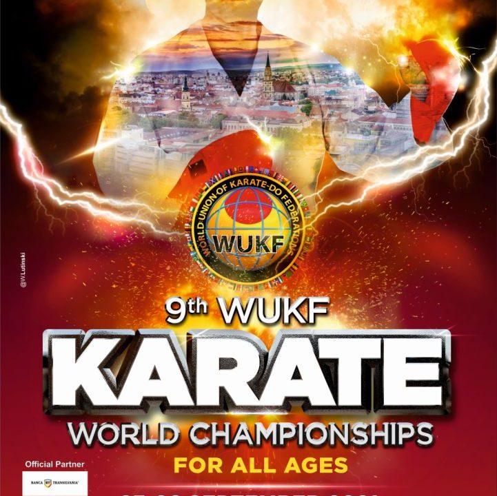 https://karate-slovakia.sk/wp-content/uploads/Poster-final-cu-BT-alb-721x720.jpg