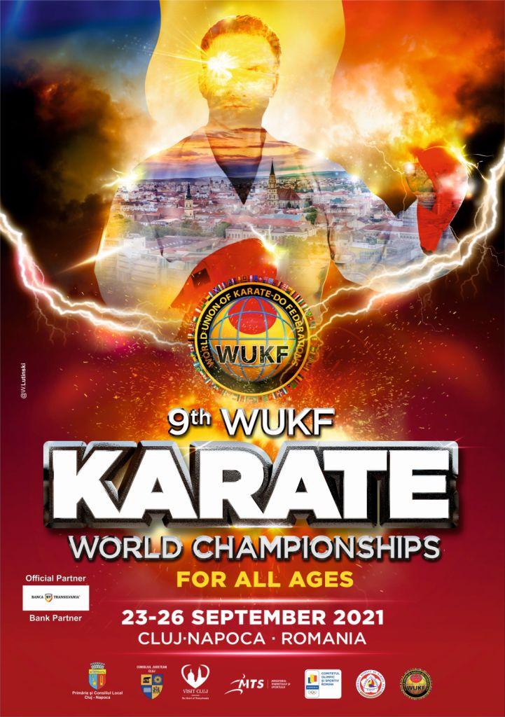 https://karate-slovakia.sk/wp-content/uploads/Poster-final-cu-BT-alb.jpg