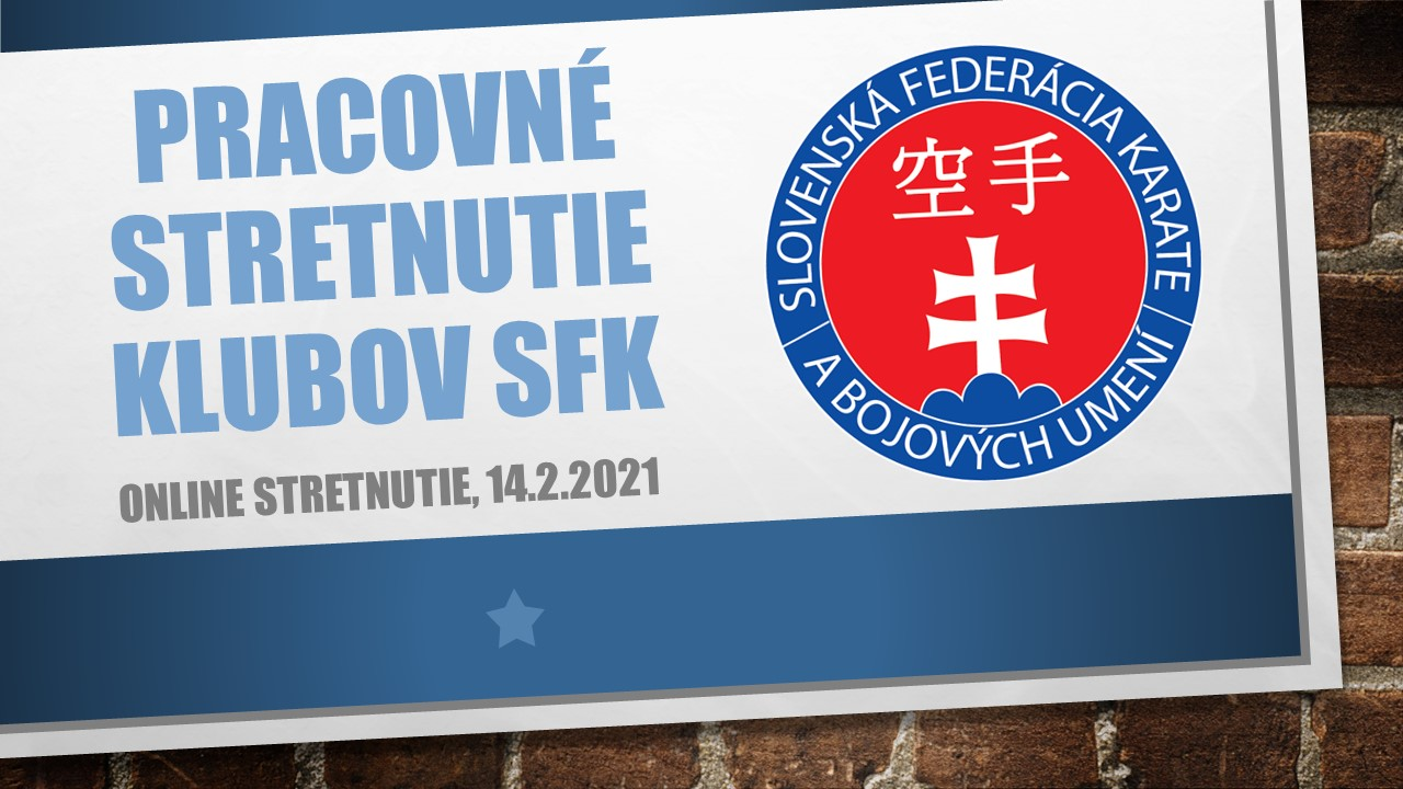 https://karate-slovakia.sk/wp-content/uploads/Pracovne-stretnutie-klubov-sfk.jpg
