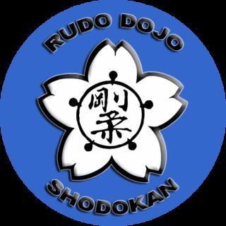 https://karate-slovakia.sk/wp-content/uploads/RUDO_dojo_500x500-320x320.png