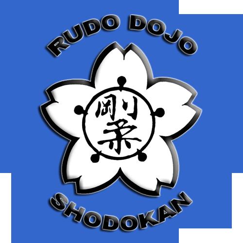 https://karate-slovakia.sk/wp-content/uploads/RUDO_dojo_500x500.png