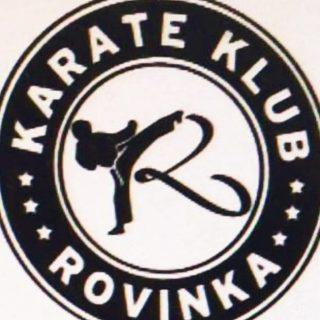 https://karate-slovakia.sk/wp-content/uploads/Rovinka-Logo-320x320.jpg