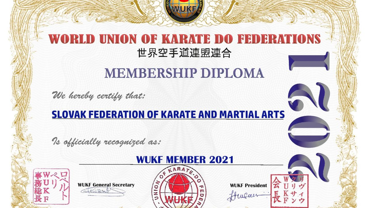 https://karate-slovakia.sk/wp-content/uploads/SLOVAK-FEDERATION-OF-KARATE-AND-MARTIAL-ARTS-page-001-1280x720.jpg