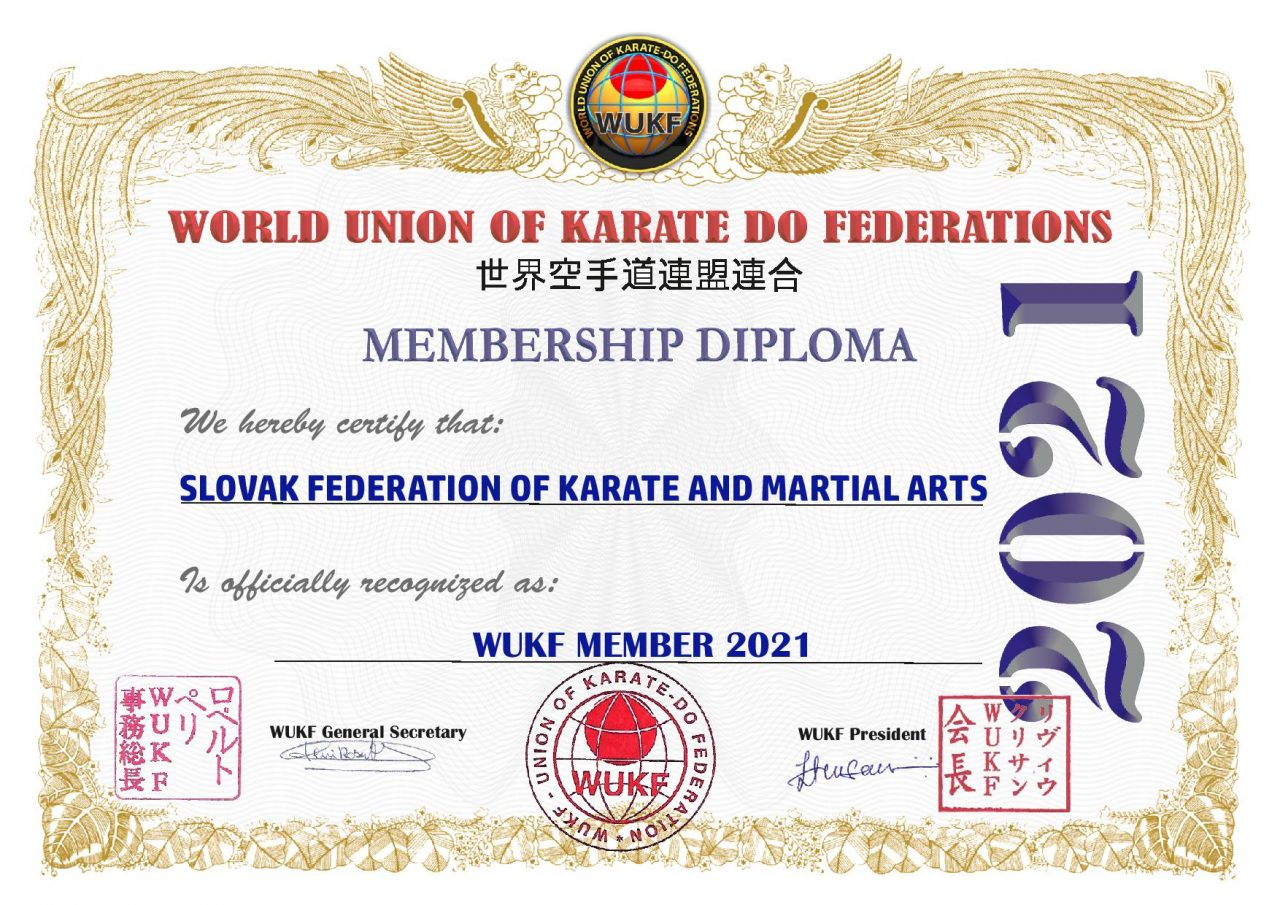 https://karate-slovakia.sk/wp-content/uploads/SLOVAK-FEDERATION-OF-KARATE-AND-MARTIAL-ARTS-page-001-1280x905.jpg