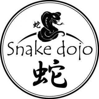 https://karate-slovakia.sk/wp-content/uploads/Snake-dojo-oficialne-logo-320x320.jpg