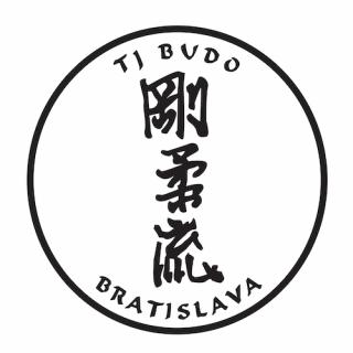 https://karate-slovakia.sk/wp-content/uploads/TJ-BUDO-BA_CMYK_300DPI-320x320.png