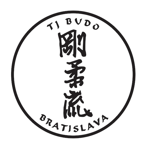 https://karate-slovakia.sk/wp-content/uploads/TJ-BUDO-BA_CMYK_300DPI.png