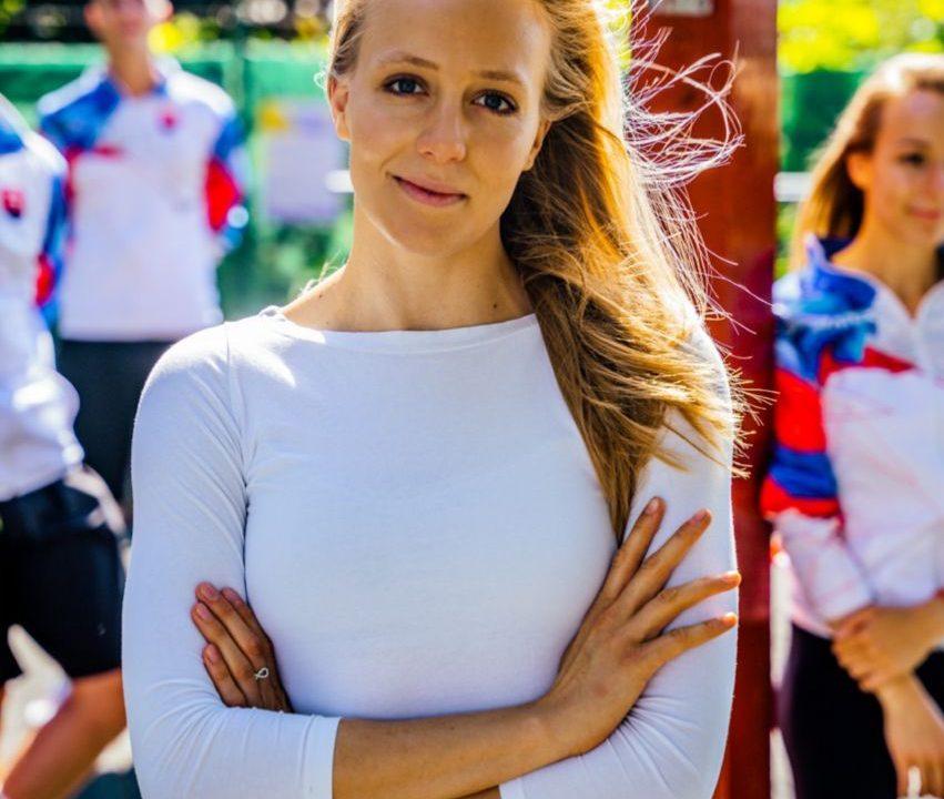 https://karate-slovakia.sk/wp-content/uploads/Tamara1-851x720.jpeg