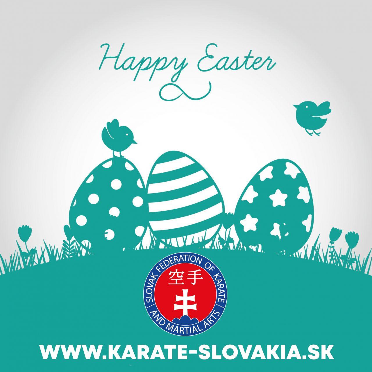 https://karate-slovakia.sk/wp-content/uploads/Velka_noc_SFK-1280x1280.jpg