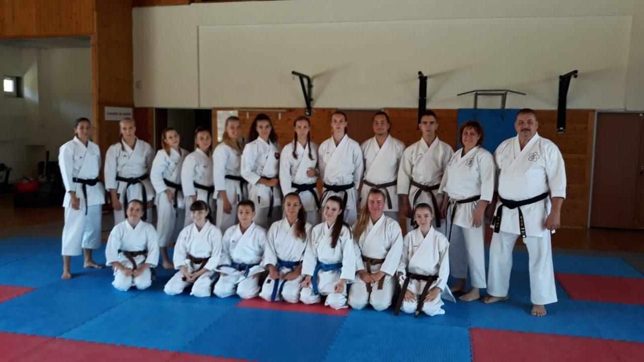 https://karate-slovakia.sk/wp-content/uploads/WhatsApp-Image-2021-07-05-at-19.40.07-1280x720.jpeg