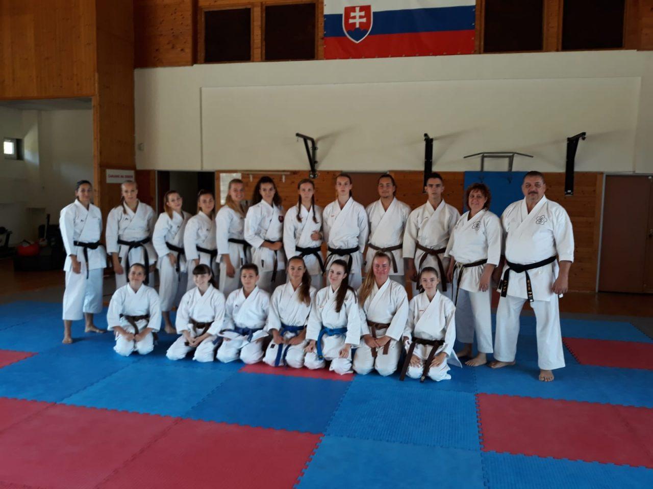 https://karate-slovakia.sk/wp-content/uploads/WhatsApp-Image-2021-07-05-at-19.40.07-1280x960.jpeg