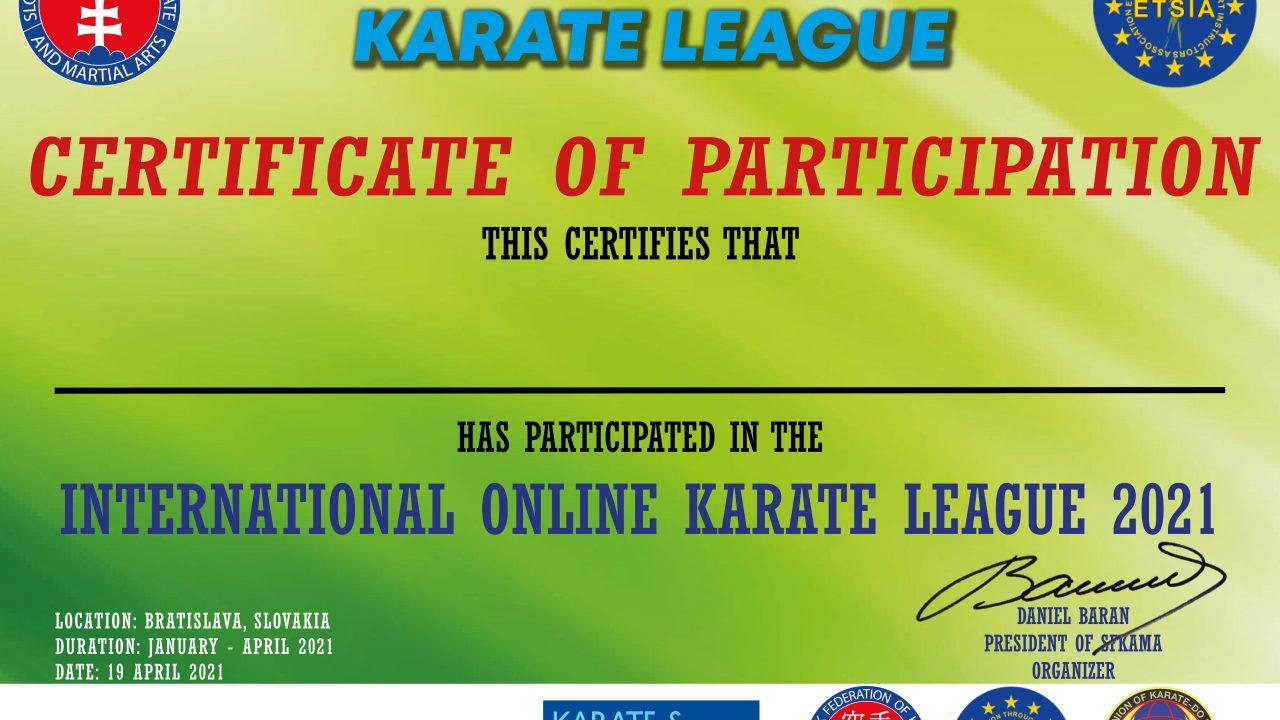 https://karate-slovakia.sk/wp-content/uploads/certificate_2021_web-1280x720.jpg