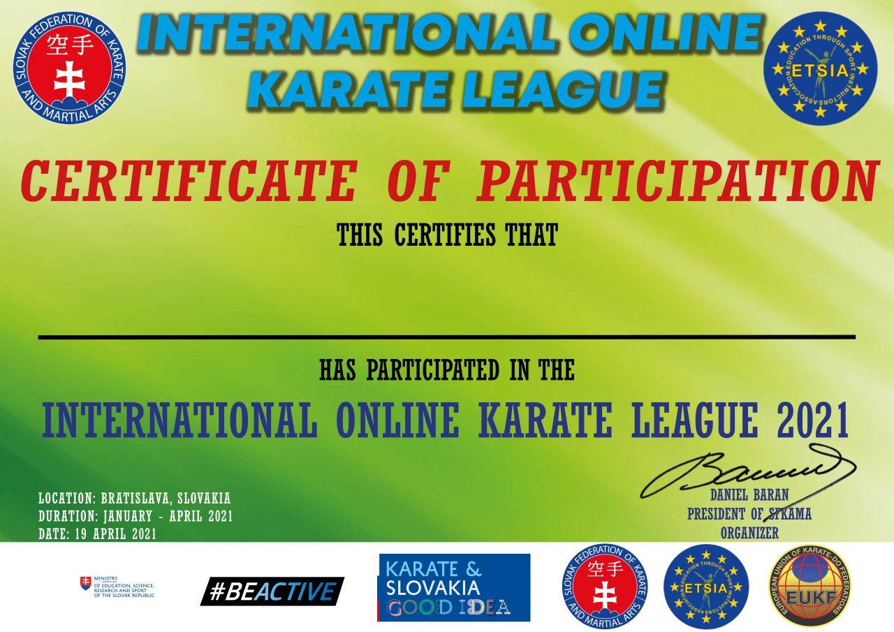 https://karate-slovakia.sk/wp-content/uploads/certificate_2021_web-1280x905.jpg