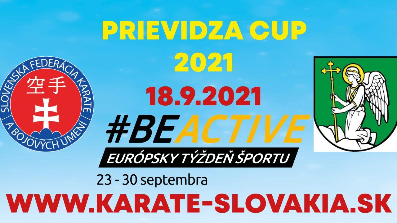 https://karate-slovakia.sk/wp-content/uploads/cover_FB-1280x720.jpg