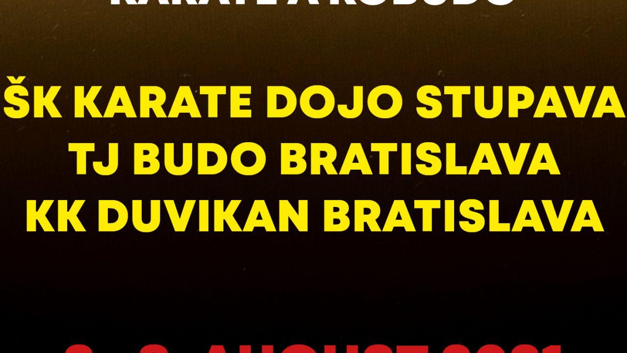 https://karate-slovakia.sk/wp-content/uploads/fb_GRAFIKA-1-1280x720.jpg