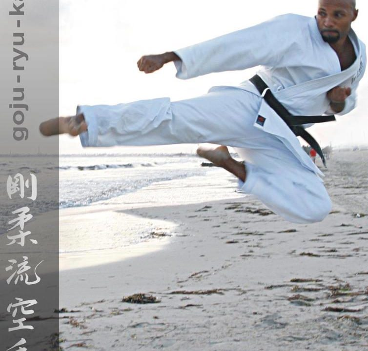 https://karate-slovakia.sk/wp-content/uploads/fredy_0-754x720.jpeg