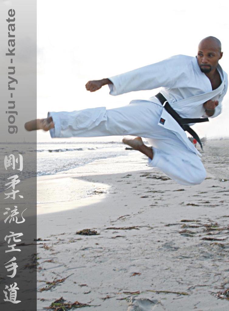 https://karate-slovakia.sk/wp-content/uploads/fredy_0.jpeg