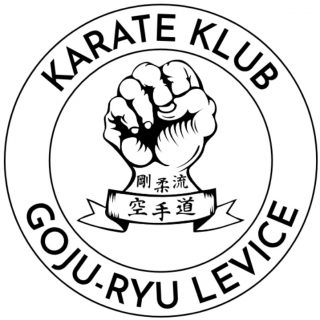 https://karate-slovakia.sk/wp-content/uploads/goju-ryu-levice-320x320.jpg