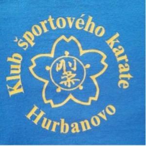 https://karate-slovakia.sk/wp-content/uploads/hurbanovo.jpg