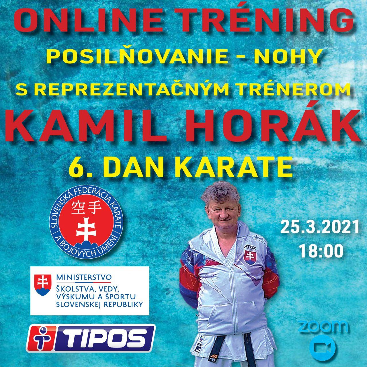https://karate-slovakia.sk/wp-content/uploads/kamil_FB-1-1280x1280.jpg