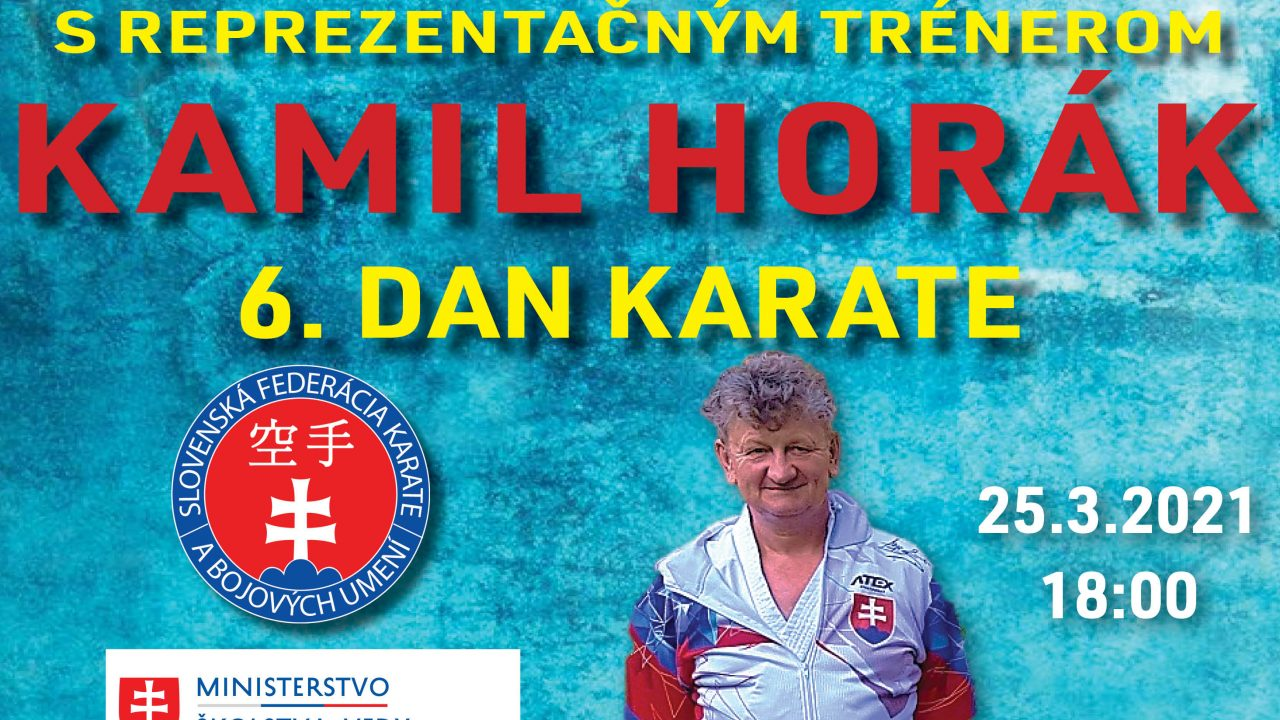 https://karate-slovakia.sk/wp-content/uploads/kamil_FB-1-1280x720.jpg