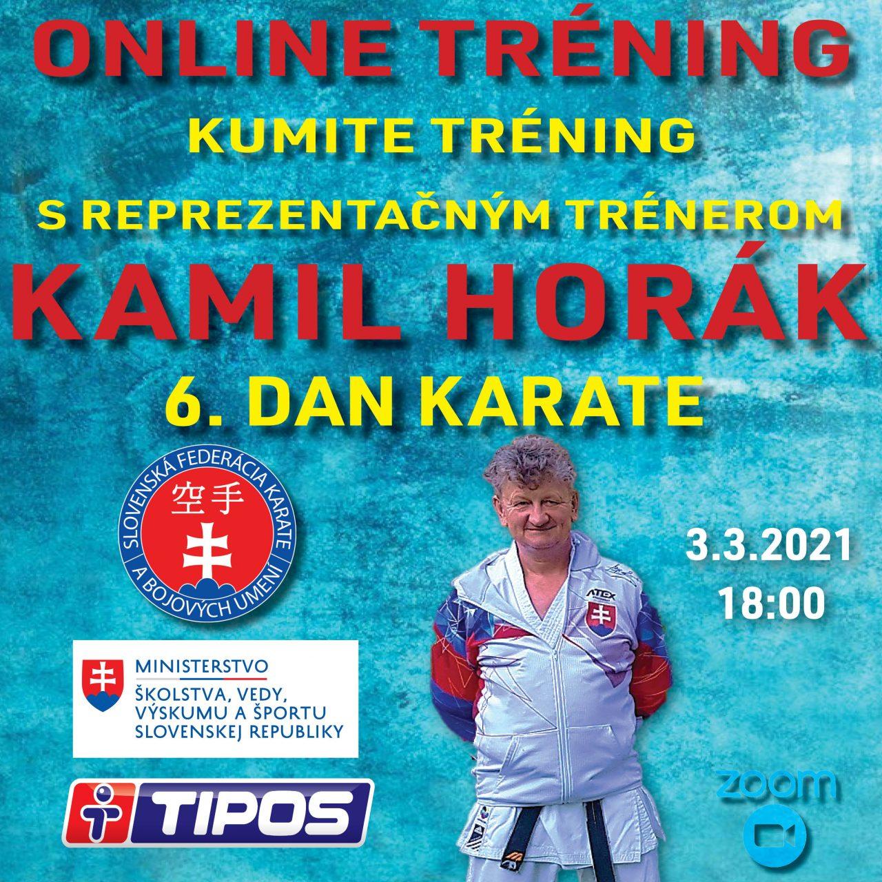 https://karate-slovakia.sk/wp-content/uploads/kamil_FB-1280x1280.jpg