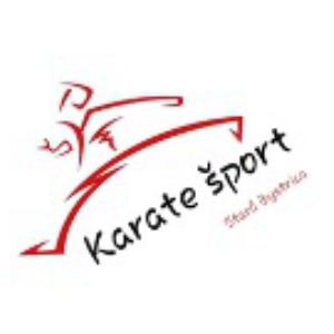 https://karate-slovakia.sk/wp-content/uploads/kk-bystrica.png