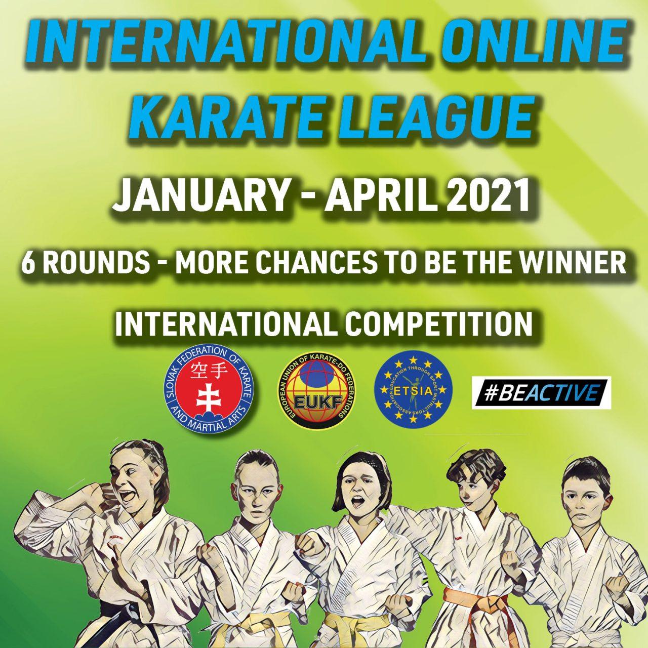 https://karate-slovakia.sk/wp-content/uploads/league_clanok-1280x1280.jpg
