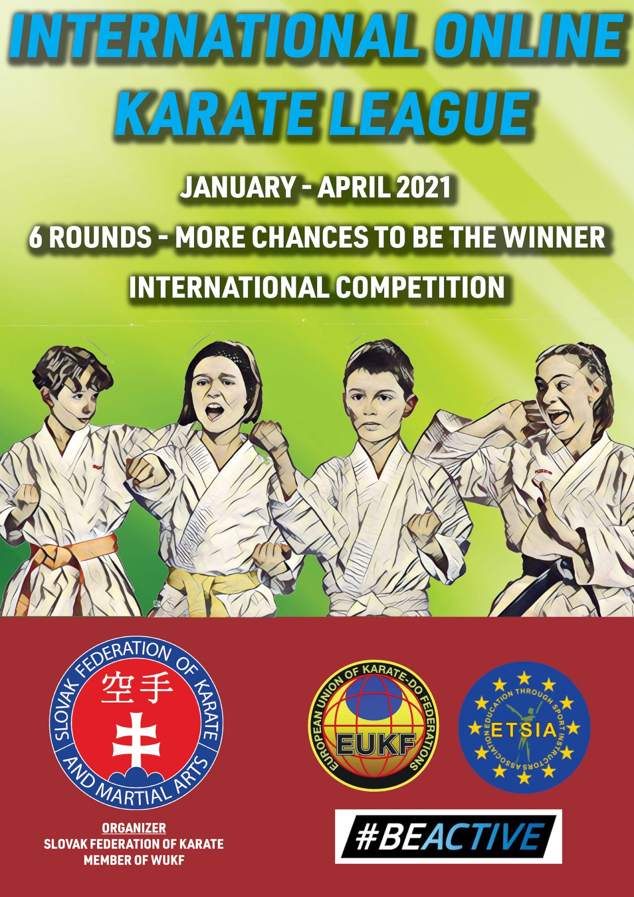 https://karate-slovakia.sk/wp-content/uploads/league_poster-1280x1810.jpg