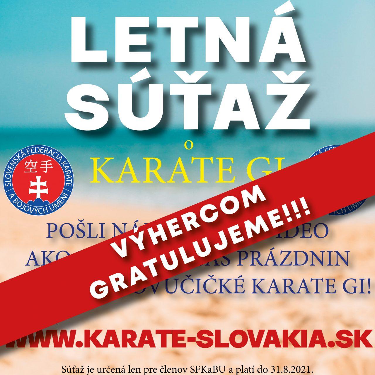 https://karate-slovakia.sk/wp-content/uploads/letna-sutaz-FB-1-1280x1280.jpg