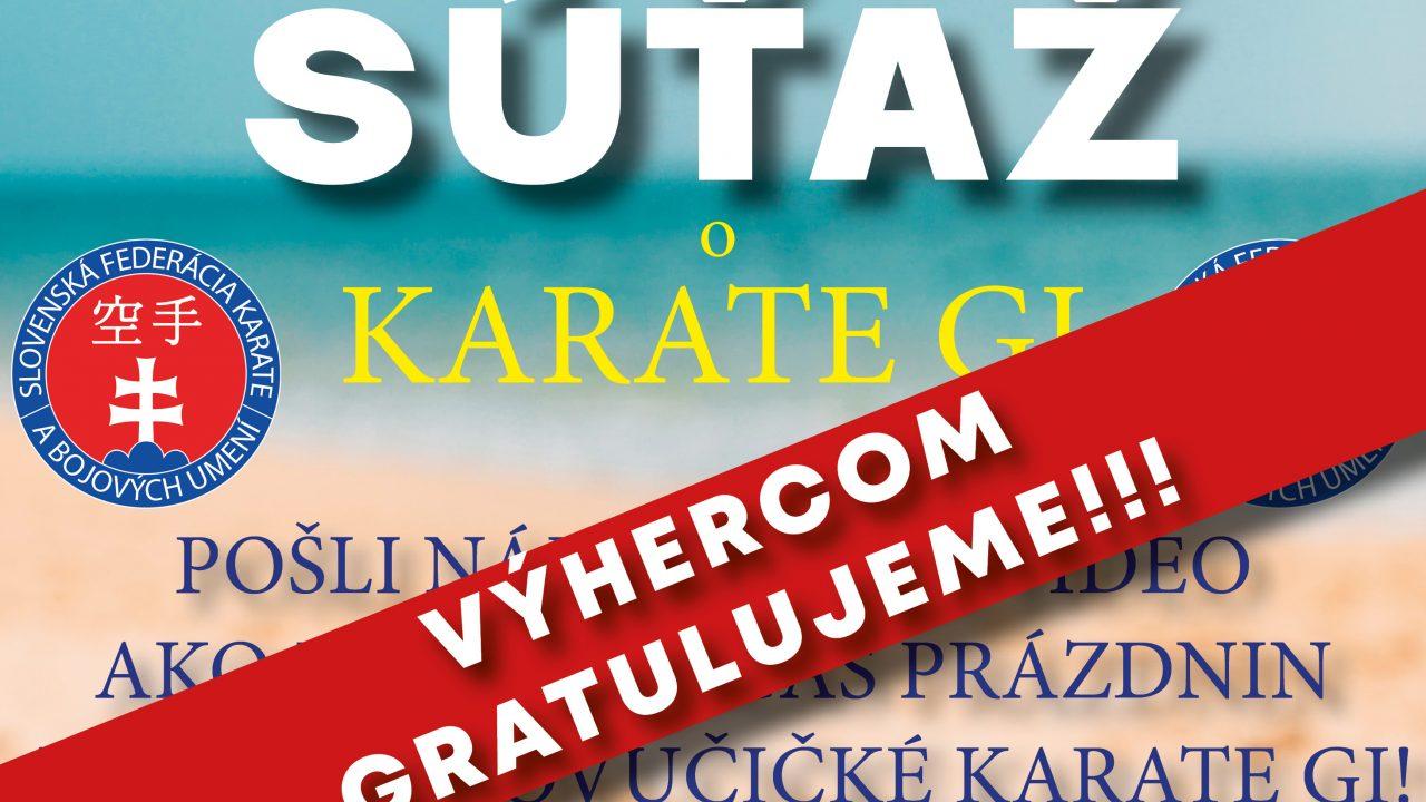 https://karate-slovakia.sk/wp-content/uploads/letna-sutaz-FB-1-1280x720.jpg