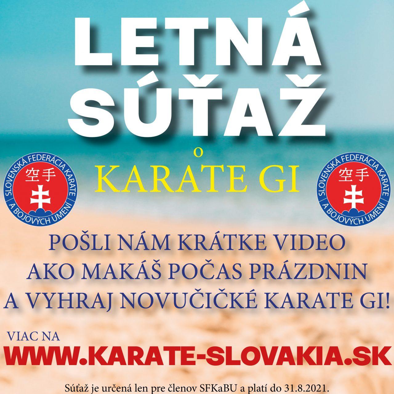 https://karate-slovakia.sk/wp-content/uploads/letna-sutaz-FB-1280x1280.jpg