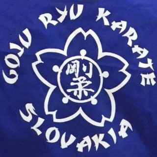 https://karate-slovakia.sk/wp-content/uploads/logo-320x320.jpeg