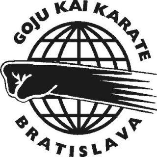 https://karate-slovakia.sk/wp-content/uploads/logoGK-320x320.jpg