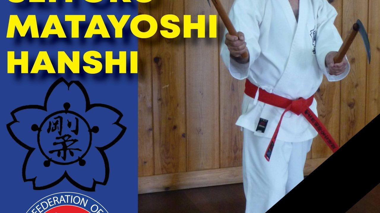 https://karate-slovakia.sk/wp-content/uploads/matayoshi_sensei-1280x720.jpg