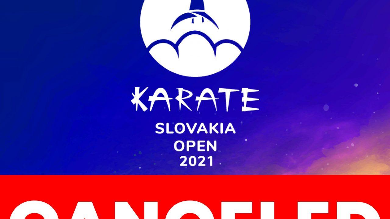 https://karate-slovakia.sk/wp-content/uploads/na-fb_canceled-1280x720.jpg