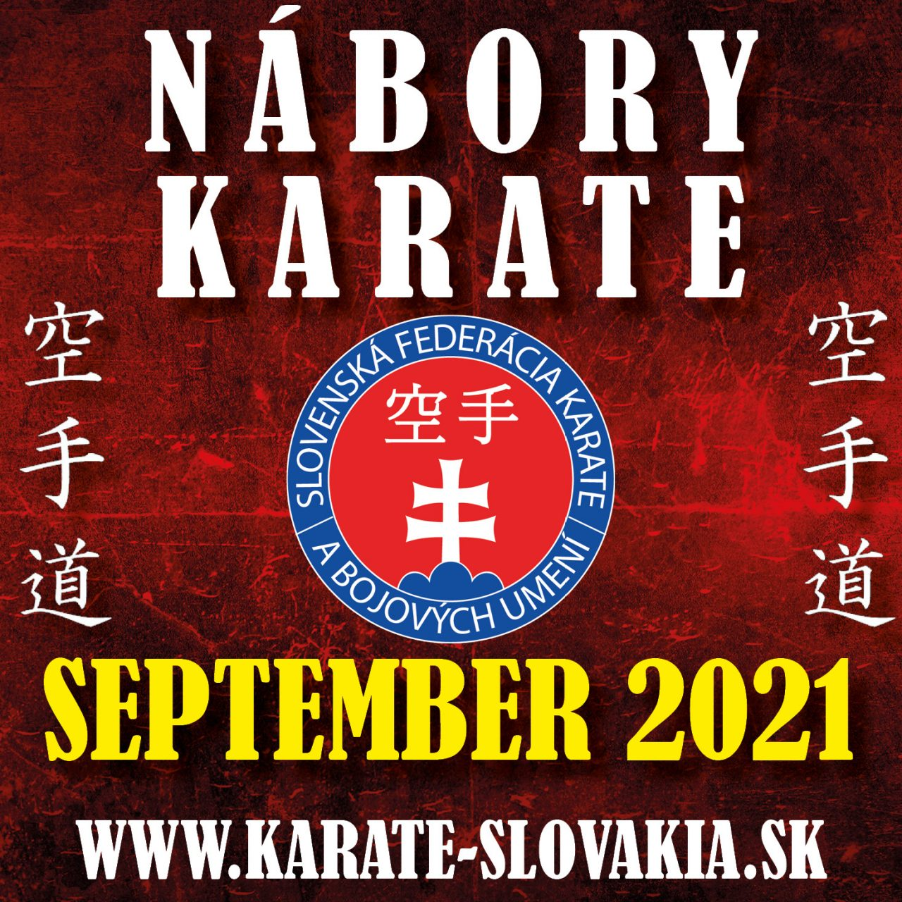 https://karate-slovakia.sk/wp-content/uploads/nabory-SFK-1280x1280.jpg