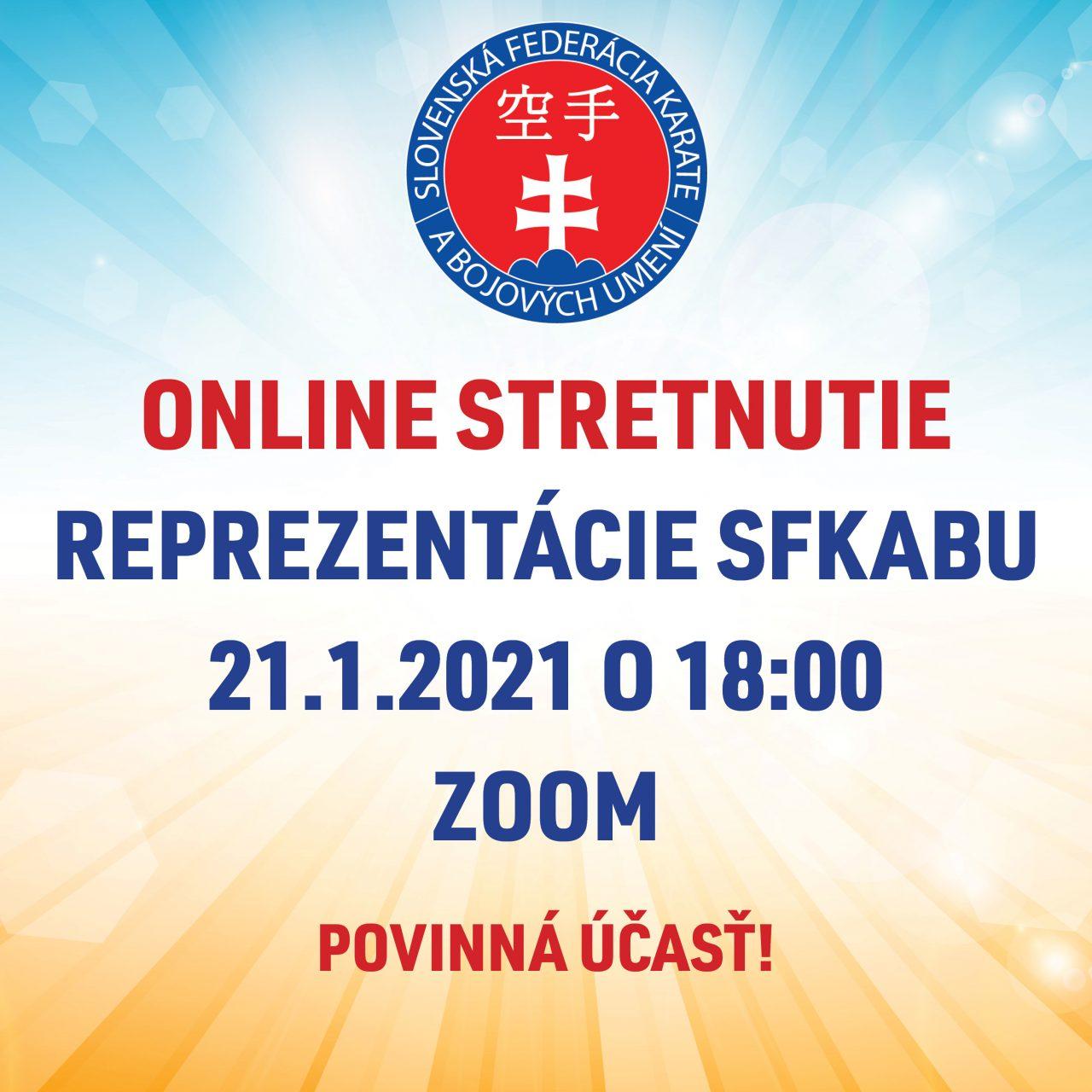 https://karate-slovakia.sk/wp-content/uploads/online-stretnutie_januar-1280x1280.jpg