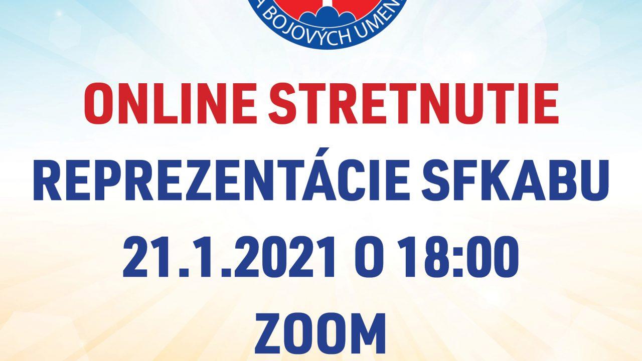 https://karate-slovakia.sk/wp-content/uploads/online-stretnutie_januar-1280x720.jpg