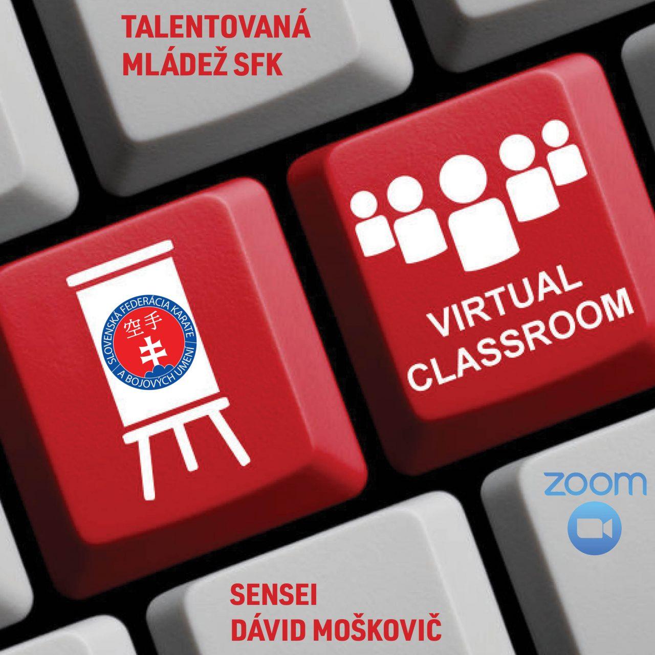 https://karate-slovakia.sk/wp-content/uploads/online-treningy_tm-1280x1280.jpg