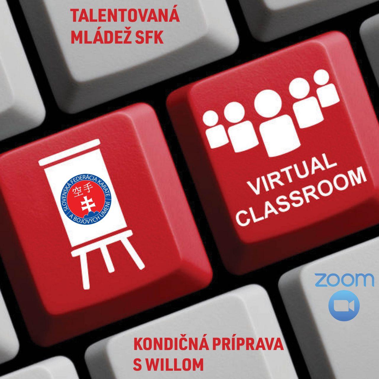https://karate-slovakia.sk/wp-content/uploads/online-treningy_tm_Willo-1280x1280.jpg