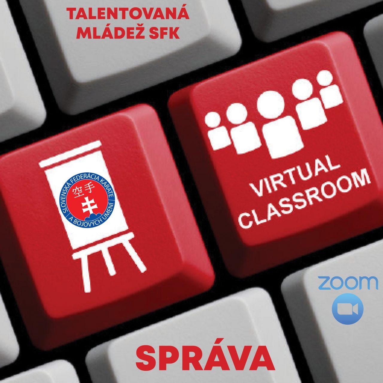 https://karate-slovakia.sk/wp-content/uploads/online-treningy_tm_sprava-1280x1280.jpg