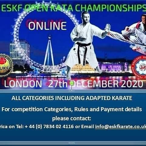 https://karate-slovakia.sk/wp-content/uploads/plagat.jpg