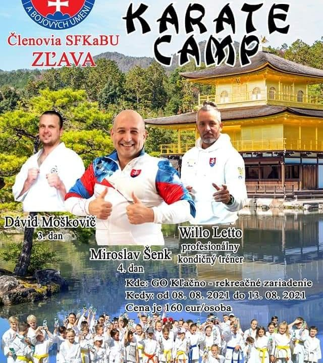 https://karate-slovakia.sk/wp-content/uploads/poster-1-640x720.jpg