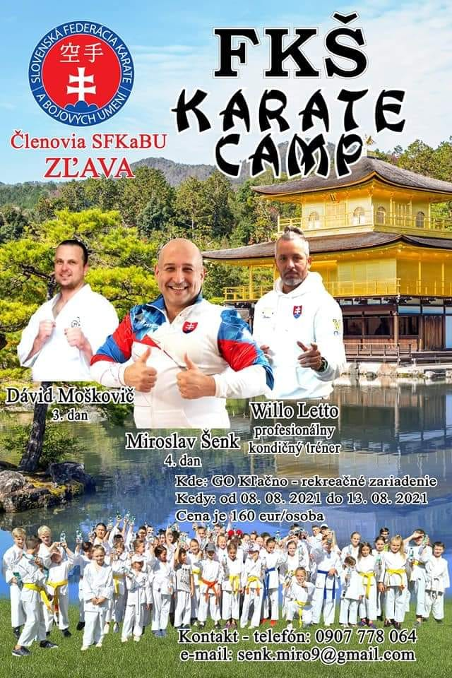 https://karate-slovakia.sk/wp-content/uploads/poster-1.jpg