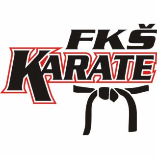 https://karate-slovakia.sk/wp-content/uploads/prievidza-logo-320x320.png