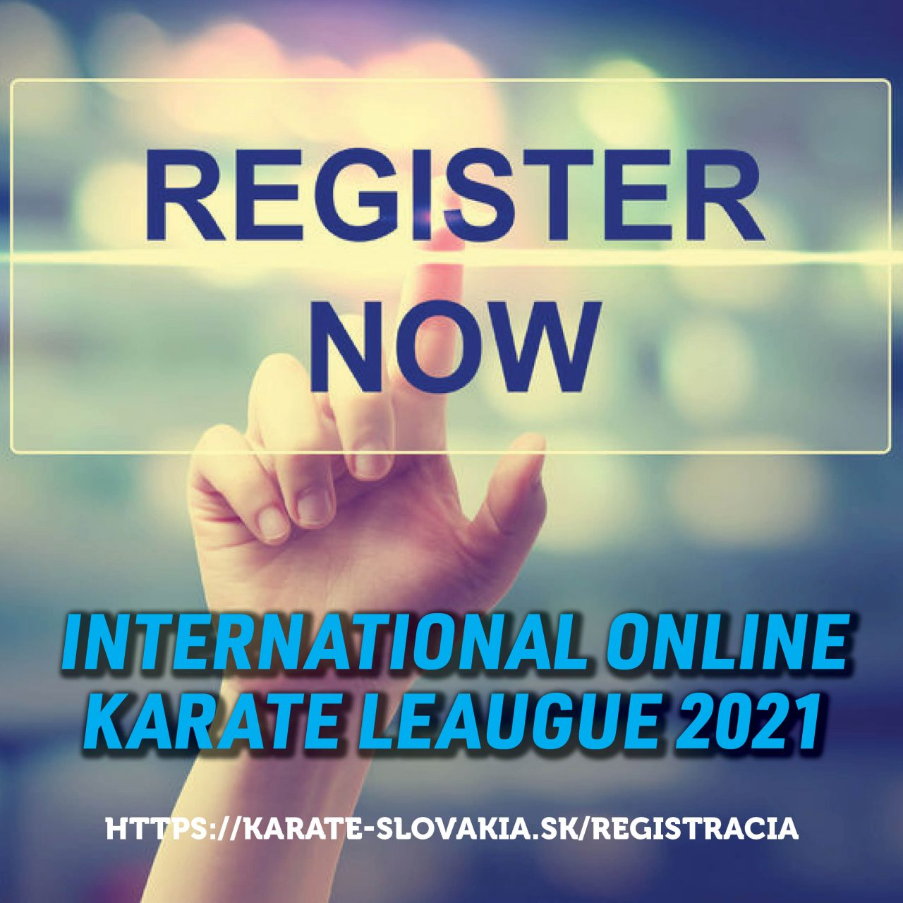 https://karate-slovakia.sk/wp-content/uploads/register_now-1280x1280.jpg