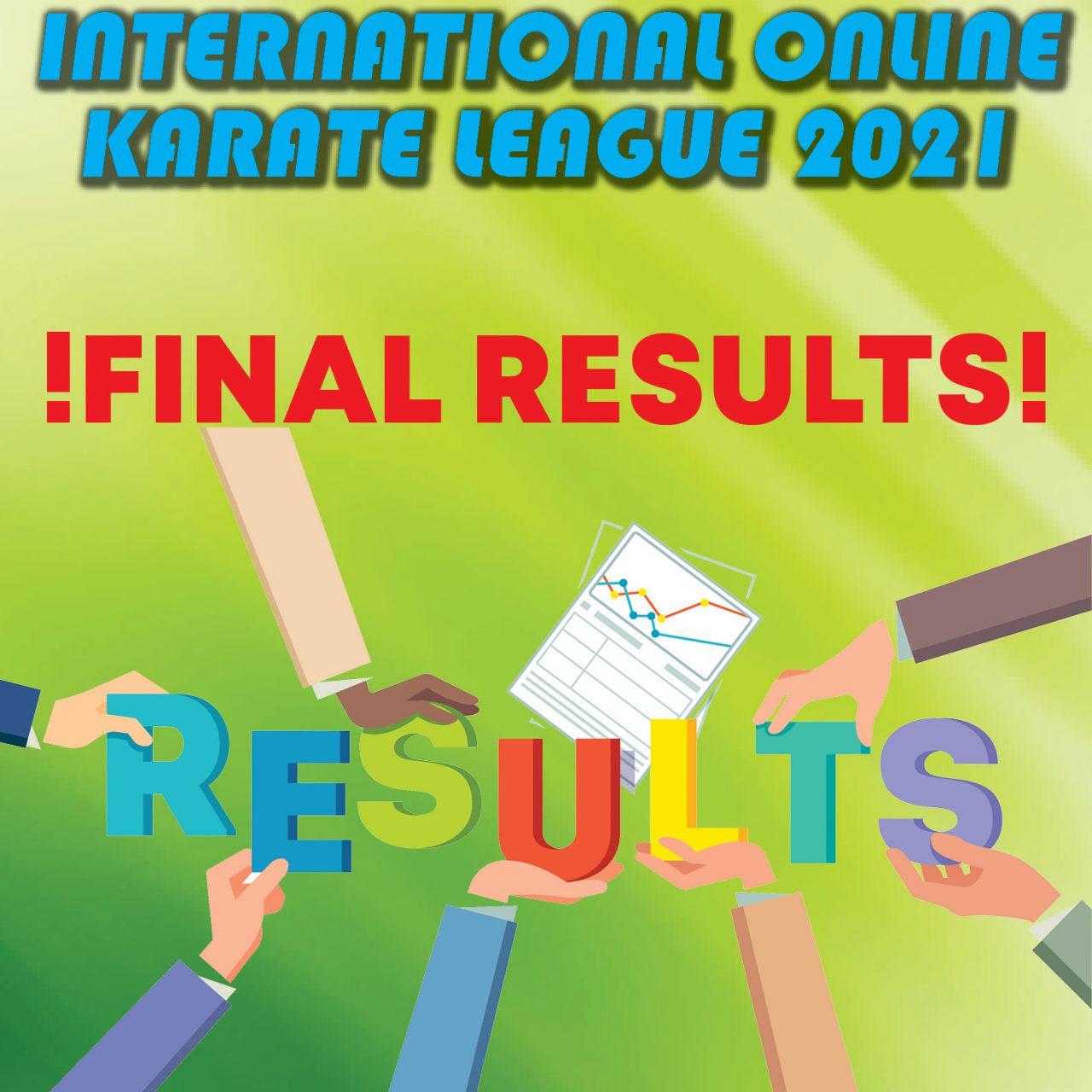 https://karate-slovakia.sk/wp-content/uploads/results-4-1280x1280.jpg