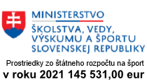 https://karate-slovakia.sk/wp-content/uploads/rok_2021.png