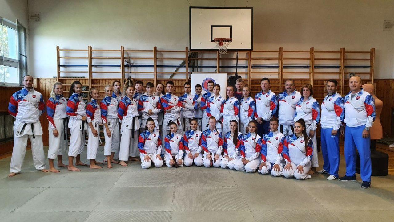 https://karate-slovakia.sk/wp-content/uploads/vyprava_full-1280x720.jpeg
